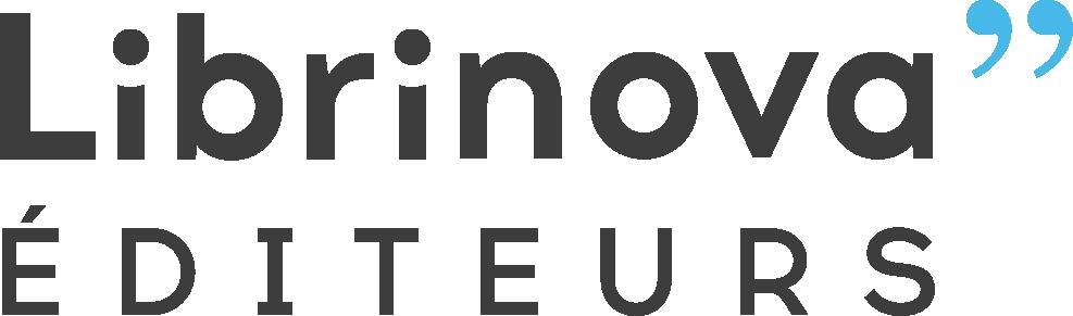 Editeurs | Librinova